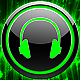 Logo Razer Surround