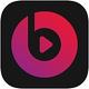 Logo Beats iOS