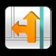 Logo Orange Maps