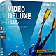Logo MAGIX Video Deluxe Plus 2020
