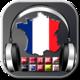 Logo France Radio -Top Radio France