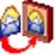 Logo Auto Windows Mail Backup