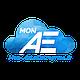 Logo Mon-AutoEntreprise.fr | Logiciel Auto-Entrepreneur 2019