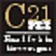 Logo PEI Real Estate Messenger