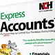 Express Accounts – Comptabilité professionnelle