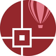 Logo CorelCAD 2021 Mac