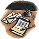 Logo Gestion-Immo V4.0 Logiciel Gestion Locative Immobilière