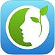 Logo NeuroNation iOS