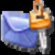 Logo Atomic Mailbox Password Recovery
