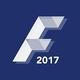 Logo Fillon 2017 iOS