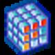 Logo FlyGrid.Net