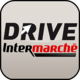 Logo Drive Intermarché Android