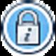 Logo UserGate IM Control