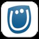 Logo GoComics