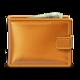 Logo Reader Wallet