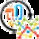 Logo HarePoint Workflow Monitor