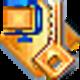 Logo Accent ZIP Password Recovery