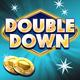 Logo DoubleDown Casino – Slots