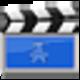 Logo MediaHuman Video Converter
