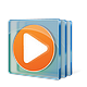 Logo Windows Media Player