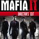Logo Mafia 2