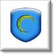 Logo Hotspot Shield