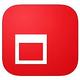 Logo Cal iOS