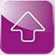 Logo OCS Inventory NG serveur
