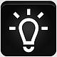 Logo Think Réfléchissez Android