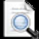 Logo Recherche Globale