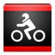 Logo (New) Examen Permis Moto