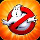 Logo Ghostbusters Paranormal Blast iOS
