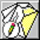 Logo wodMailbox