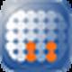 Logo Mystro Accounting
