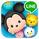 Logo Disney Tsum Tsum Android