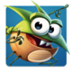 Logo Best Fiends