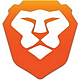 Brave Browser-logo.jpg
