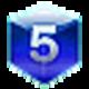 Logo Offline Explorer Pro