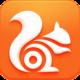 Logo UC Browser – Navigateur
