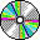 Logo Split and Tile Image Splitter