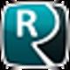 Logo Registry Reviver