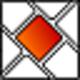 Logo Hot Keyboard Pro