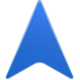 Logo Navigation Shortcut