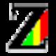 Logo ZVolume Home 2006