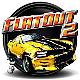 Logo FlatOut 2 Mac