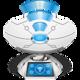 Logo NetSpot for Mac + 2.6.797