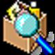 Logo Disk Space Magic