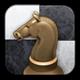 Logo Chess Free (Offline/Online)