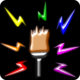 Logo Spark Art