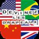 Logo Quiz Drapeaux du monde